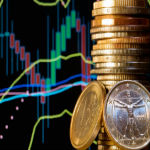 Improve Your Trading With A Coin Flip Exercise!